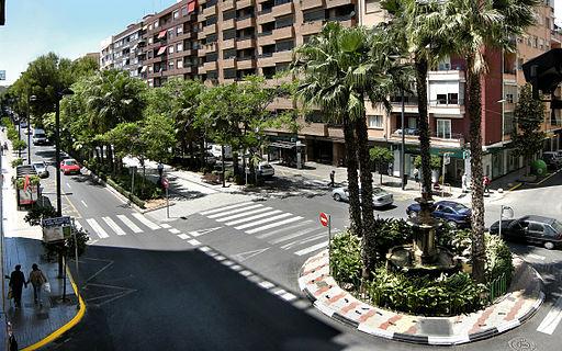 Mudanzas Torrente, mudanzas Valencia