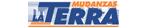 header-logo-regular