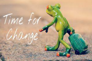 Mudanzas valentia