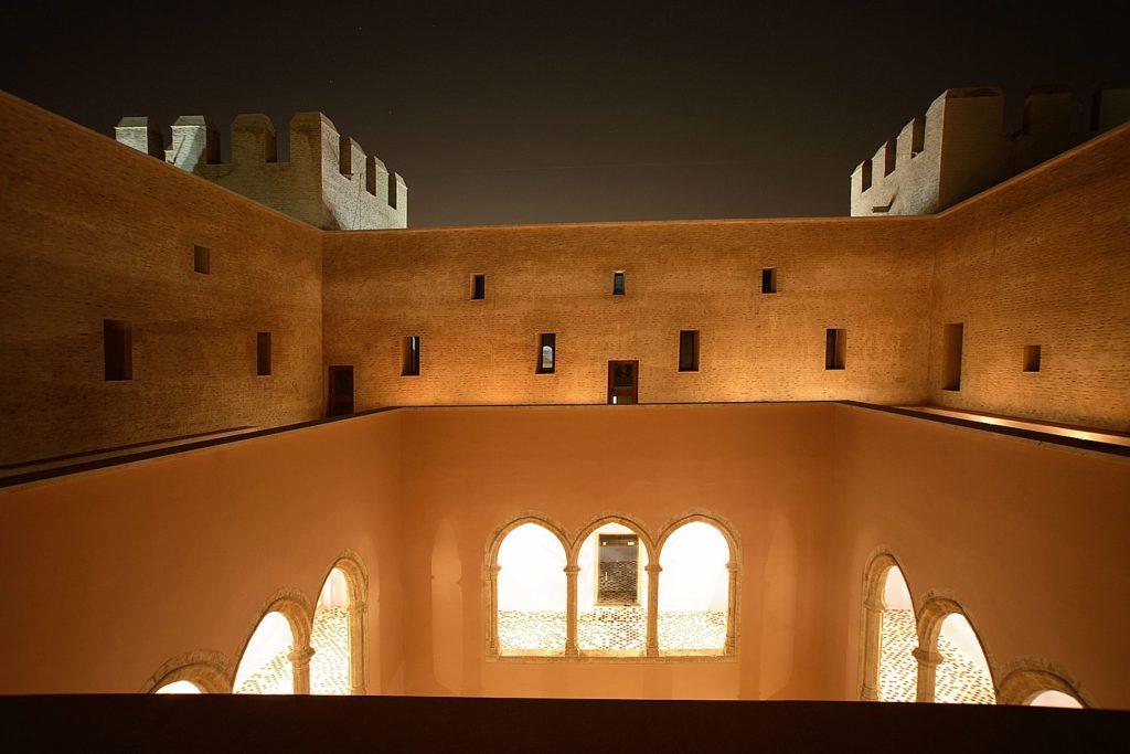castillo_alaquas_valencia