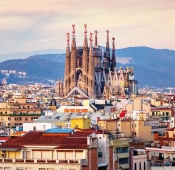 Mudanzas Valencia Barcelona