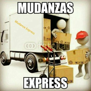 Mudanzas Express Valencia