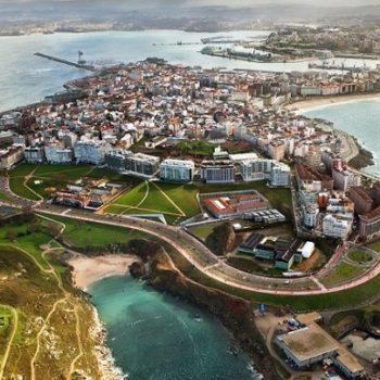 Mudanzas Valencia Galicia