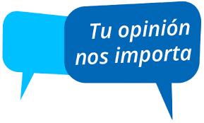 Mudanzas Valencia Opiniones