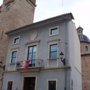 Mudanzas Valencia en Silla
